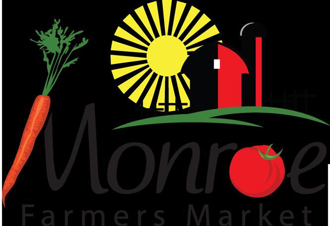 Monroe Farmers Market