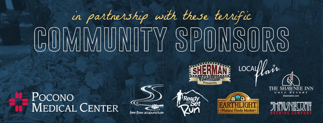 sponsors-banner