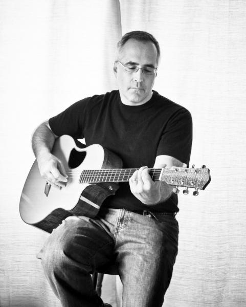 George Baier (music)